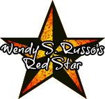 My Red Star Award