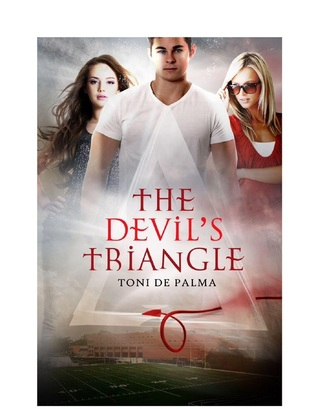 The Devil's Triangle, by Toni De Palma