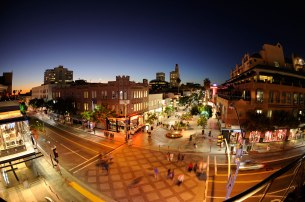 aerial-third-street-promenade