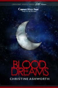blood-dreams-cover2