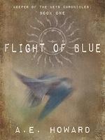 FlightOfBlue