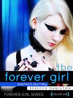 foreverGirl-RebeccaHamilton