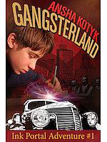 Gangsterland-AnshaKotyk