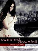 herSweetestDownfall-RebeccaHamilton
