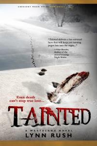 tainted-lynn-rush