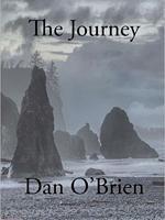 TheJourney-danObrien