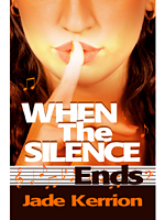 WhenTheSilenceEnds-JakeKerrion