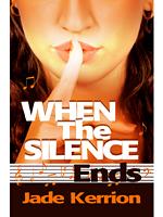 WhenTheSilenceEnds-JakeKerrion