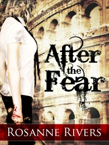 afterthefear