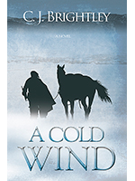 A-Cold-Wind-small
