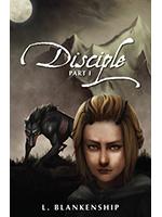 disciplePart1-sm