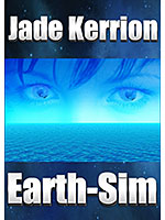 Earth-Sim-JadeKerrion