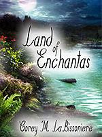 landOfEnchantas-small