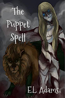 puppet-spell-cover