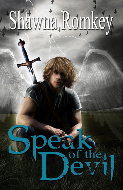 SpeakOfTheDevil