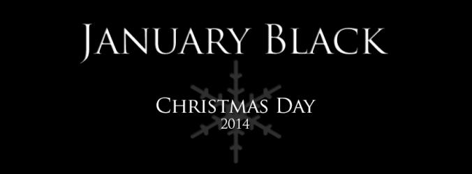 JanuaryBlack-snowflake