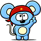 Rebelmouse Icon