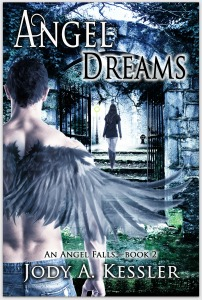 AngelDreams